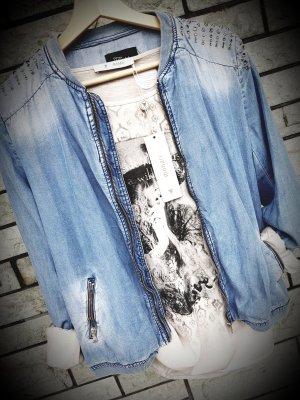 ☆ Bluse von MONARI☆