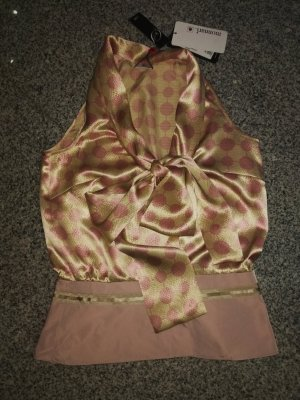 Bluse von Monnari Gr. 34