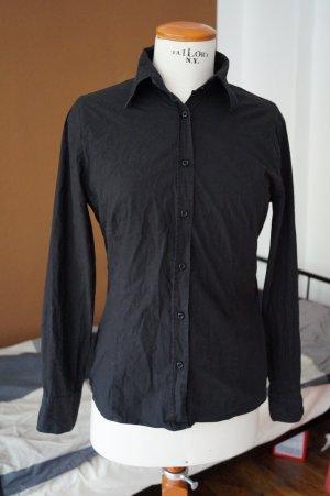 Bluse von Montego Gr.38
