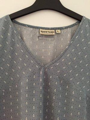 Bluse von Naketano Größe L