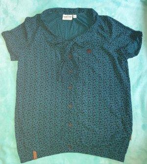 Bluse von Naketano XL