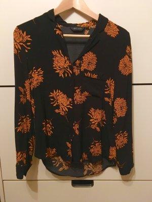 Bluse von New Look Gr. 36 aus London