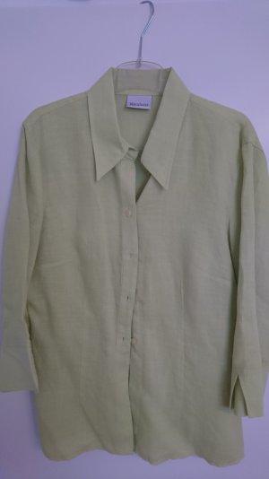 Bluse von Nienhaus zu verkaufen