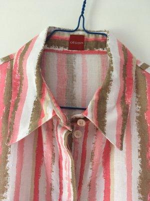 Bluse von Olsen