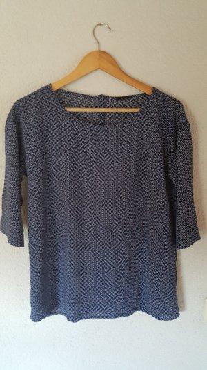 Bluse von Opus selten getragen