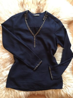 Bluse von Orsay