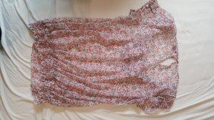 Bluse von Orsay kurze Ärmel