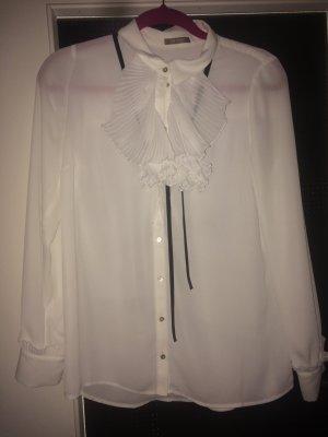 Bluse von Orsay neuwertig !!