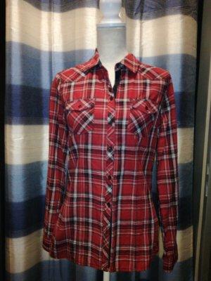 Bluse von Pimkie, Hemd