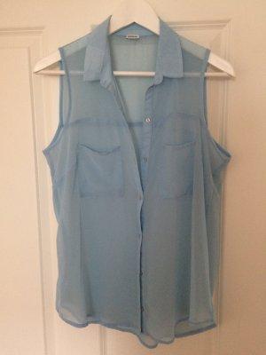 Bluse von Pimkie in Größe M/L