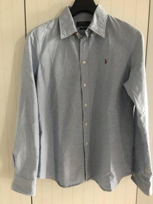 Bluse von Polo Ralph Lauren * Gr. L * wie neu!