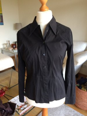 Bluse von PRIVATE LABEL Gr. 40