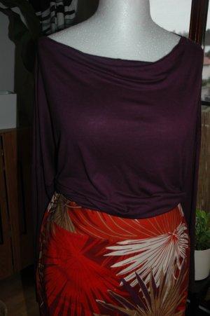 Bluse von Promod GR 42