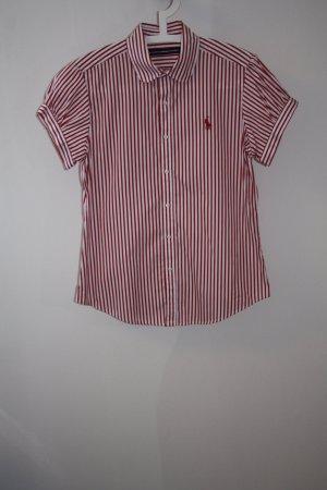 Bluse, von Ralph Lauren