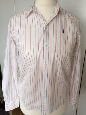 Bluse von Ralph Lauren Golf