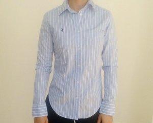 Bluse von Ralph Lauren, neu, Größe 34
