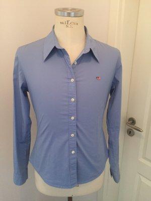 Bluse von Ralph Lauren Polo Jeans