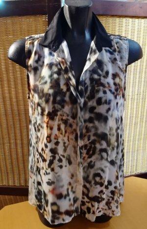 #Bluse von #Rich&Royal, neu