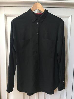Bluse von S.OLIVER in Größe 40