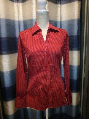 Bluse von S. Oliver, Shirt