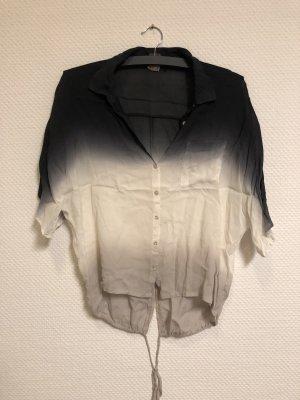 Bluse von Sack's