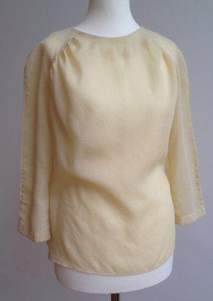 Bluse von See By Chloé • Raffiniertes Blusen-Top • wie neu
