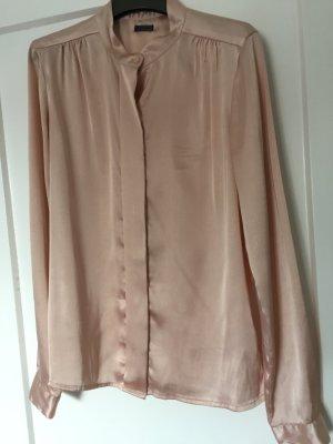 Bluse von Sienna, Impressionen in Größe M