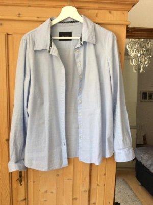 Bluse von Tchibo Gr 42