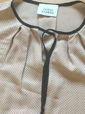 Bluse von Thone Negron Gr. M neu