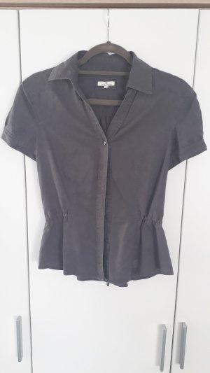 Bluse von Tom Tailor