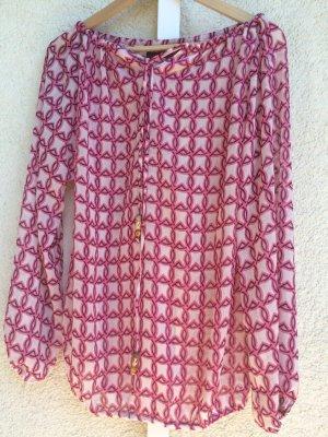 Bluse von Tom Tailor Größe S