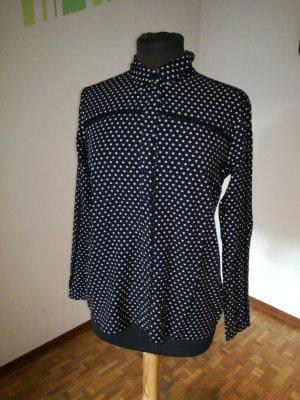 Bluse von Tom Tailor, Shirt, Top