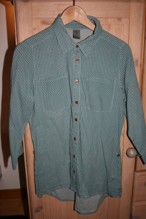 Bluse von Vero Moda