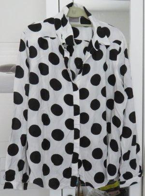Bluse von Vero Moda, Gr. XL
