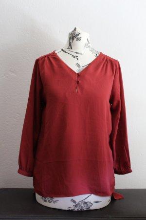 Bluse von Vero Moda Gr.XS