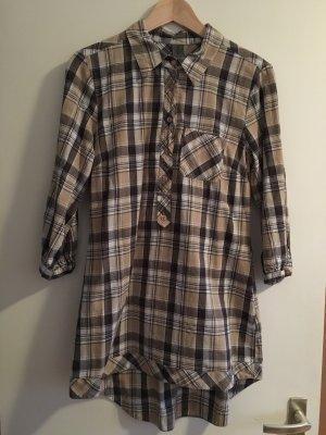 Bluse von Vero Moda in Größe L.