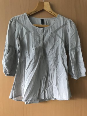 Bluse von Vero Moda in S