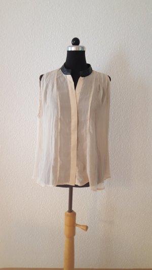 Bluse von Vero Moda in XS