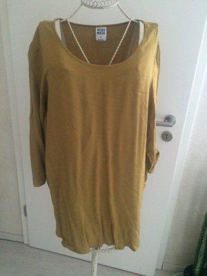 Bluse von Vero Moda XL