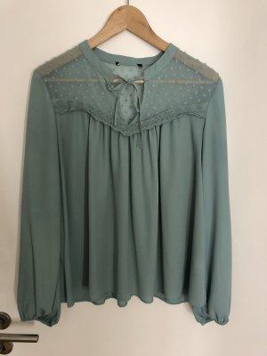 Bluse von Veto Moda