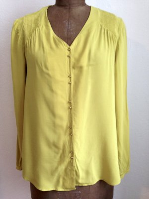 Bluse von Zalando Collection, Gr. M (38/40)