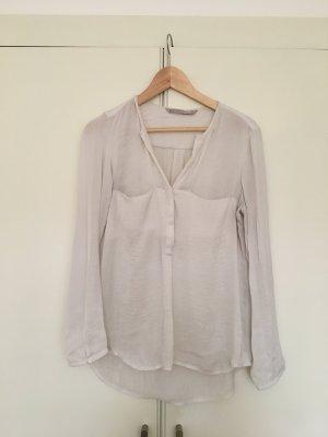 Bluse von Zara, Gr.S