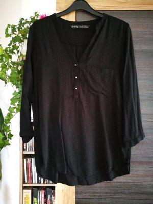 Bluse von ZARA, Größe S