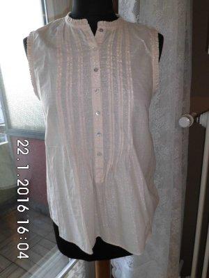 Bluse von Zara in Top Zustand!