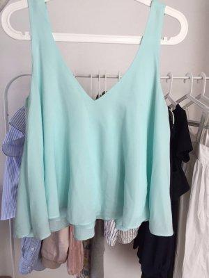 Bluse von Zara (S)
