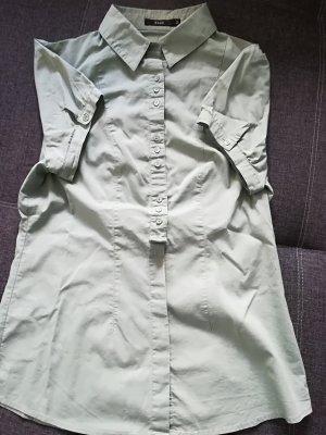 Bluse von Zero, Größe 34