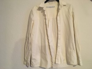 Bluse XS, & other Stories, beige
