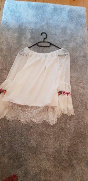 Bluse zu verkaufen