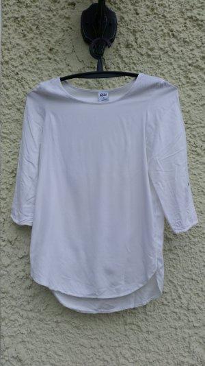 Blusebshirt von Vero Moda