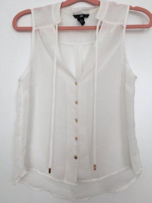 Blusen - Cute summer shirt